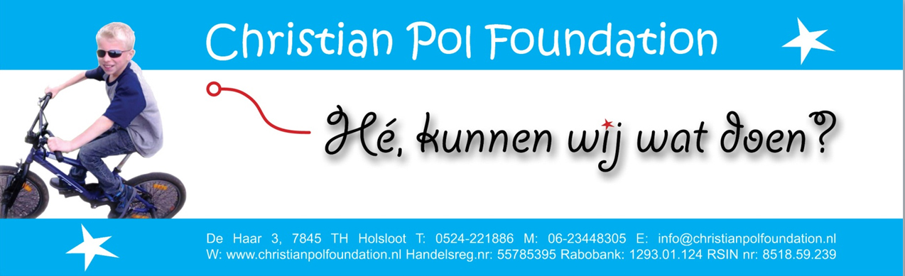 Christian Pol Foundation